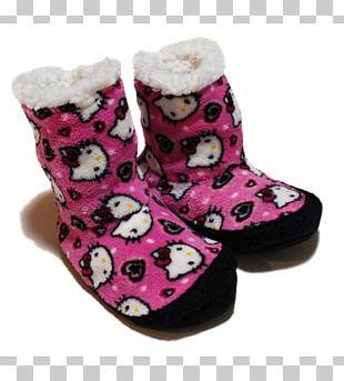 Slipper Boot Clothing Shoe Primark PNG