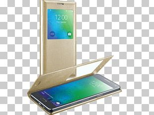Smartphone Samsung Galaxy A5 (2017) Samsung Galaxy A5 (2016) Feature Phone Telephone PNG