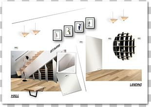 Stairs Hall Interior Design Services Office PNG