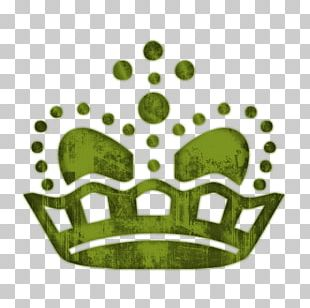 Crown Computer Icons Tiara PNG