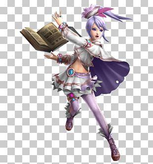 Hyrule Warriors Princess Zelda Link The Legend Of Zelda: Ocarina Of Time The Legend Of Zelda: Twilight Princess PNG