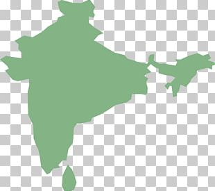 India Map Computer Icons PNG