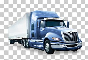 Navistar International Pickup Truck Volvo Trucks Ram Trucks PNG