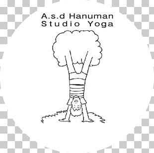 Thumb Homo Sapiens Line Art Sketch PNG