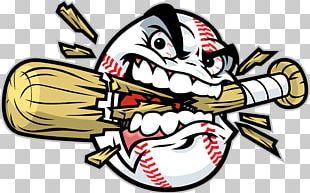 Los Angeles Angels Baseball Uniform MLB Softball PNG