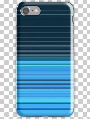 Love Yourself: Her IPhone Love Yourself: Tear BTS Mobile Phone Accessories PNG