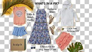Outerwear Costume Design Dress Skirt Sleeve PNG