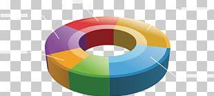 Data Analysis Chart Euclidean Computer File PNG