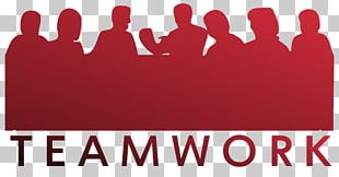Group Dynamics Teamwork Team Building Social Group PNG