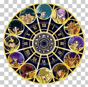Pegasus Seiya Saint Seiya: Knights Of The Zodiac Sculpture PNG