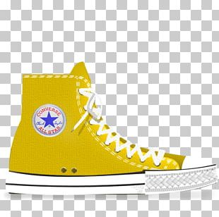 Plimsoll Shoe Computer Icons Chuck Taylor All-Stars PNG