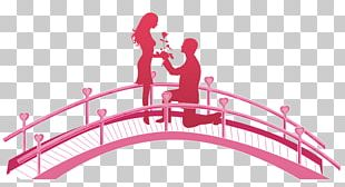 Qixi Festival Valentines Day Marriage Proposal Romance PNG