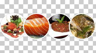 Asian Cuisine Recipe Platter Dish Garnish PNG
