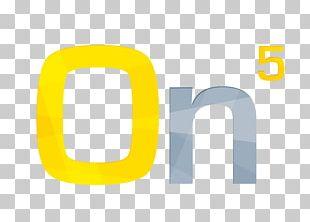 Brand Logo Video Game Trademark PNG