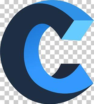 Logo C Letter PNG