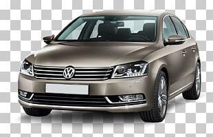 Volkswagen PNG