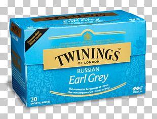 Earl Grey Tea Lady Grey Twinings Tea Bag PNG