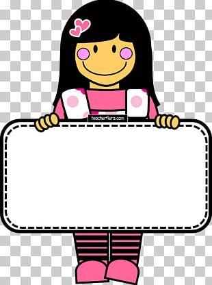Human Behavior Product Pink M Female PNG