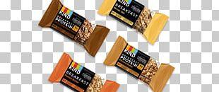 KIND Breakfast Bars Gluten Free KIND Breakfast Bars Gluten Free Granola Whole Grain PNG