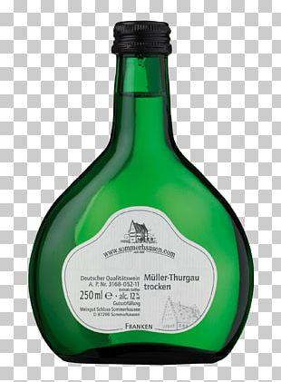 Liqueur Wine Whiskey Glass Bottle Liquid PNG