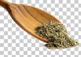 Ethiopian Institute Of Agricultural Research Spice Taste Sesame PNG