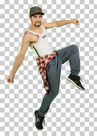 Hip-hop Dance Shoe Hip Hop PNG