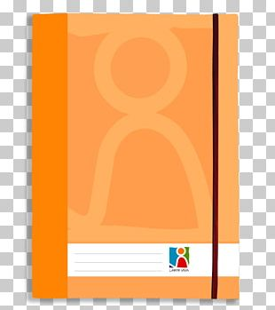 Paper School Notebook Stationery File Folders PNG