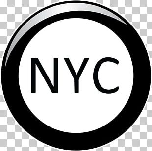 The New York Coin Center Cryptocurrency Exchange Bitcoin Market Capitalization PNG