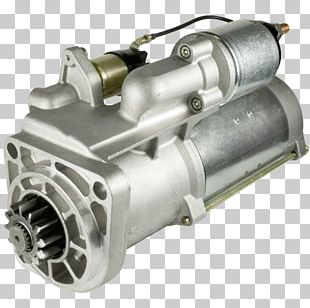 Car BMW X5 Exhaust System Starter PNG