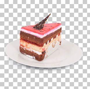 Cheesecake Bavarian Cream Zuppa Inglese Torte Frozen Dessert PNG