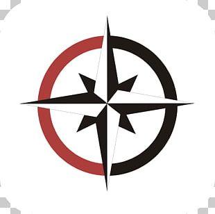 Compass Rose Organization American Chiropractic Association Rose Window PNG