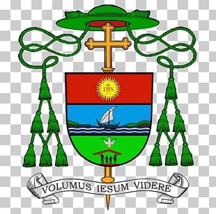 Diocese Of Rockville Centre Coat Of Arms Bishop Roman Catholic Diocese Of Salford PNG