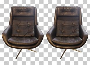 Car Furniture Chair PNG