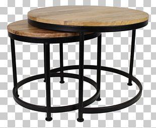 Coffee Tables Wood Furniture Möbel Rehmann PNG
