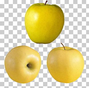 Granny Smith Apple Juice Fruit PNG