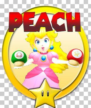 Mario Party 10 Drawing Digital Art PNG