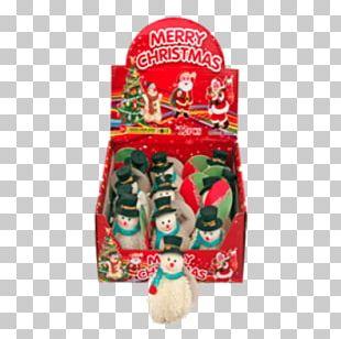 Snowman Balls Christmas Decoration Wish List Christmas Ornament PNG