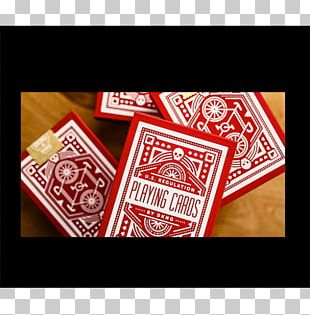 United States Playing Card Company Face Card Magic: The Gathering Art Of Play PNG