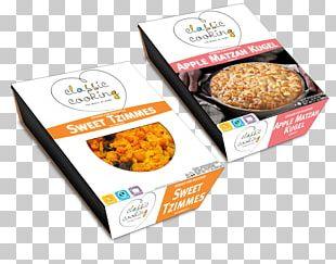 Vegetarian Cuisine Recipe Convenience Food Meal Dish PNG