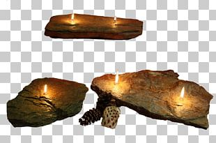 Oil Lamp Lighting Electric Light Candle Wick PNG