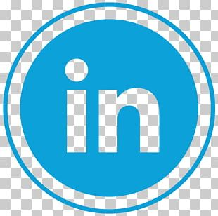 Social Media SlideShare Computer Icons PNG