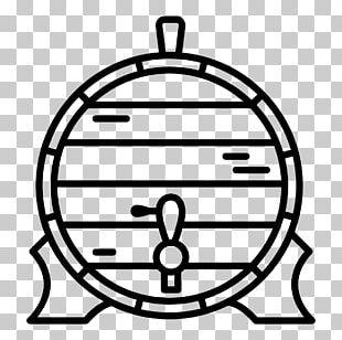 Clock Face Pendulum Clock Roman Numerals Furniture PNG