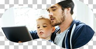 Father & Son Child Father & Son PNG
