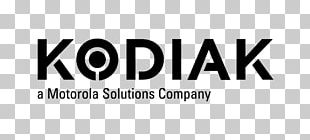 Kodiak Logo Business Organization PNG