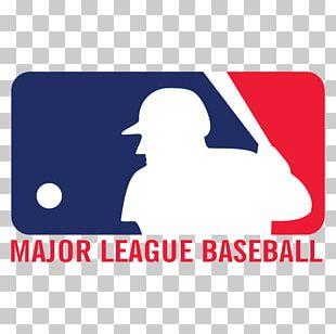 MLB Detroit Tigers New York Yankees Major League Baseball Logo American League PNG