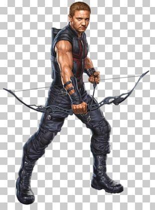 Clint Barton Hulk Black Widow Iron Man Wall Decal PNG