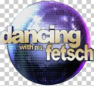 Dancing With The Stars PNG