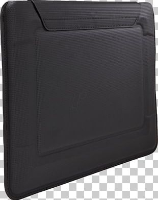 MacBook Pro MacBook Air Apple MacBook (Retina PNG