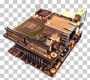 Microcontroller Colorado Engineering Inc Computer Hardware Nvidia Jetson Motherboard PNG