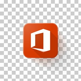 Microsoft Office Microsoft Corporation Computer Icons Portable Network Graphics PNG
